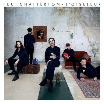 feu-chatterton-x-sacha-teboul-loiseleur