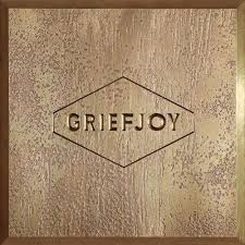 Griefjoy