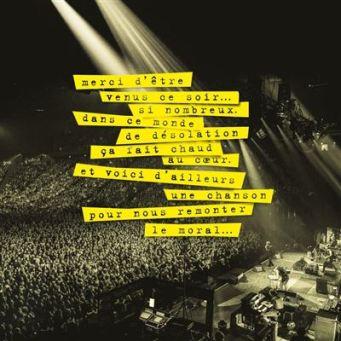 40-Ans-de-chansons-sur-scene-Coffret-Inclus-DVD