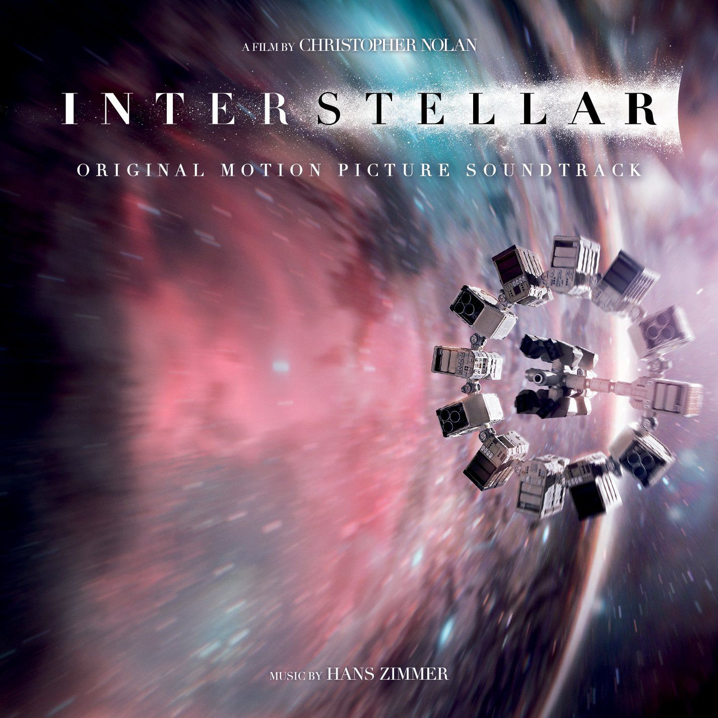 Interstellar_Bande_Originale
