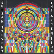 Sufjan Stevens 2