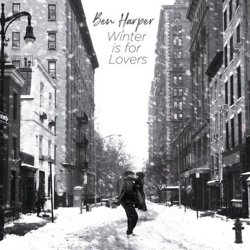 ben_harper_winter_is_for_lovers-510x510