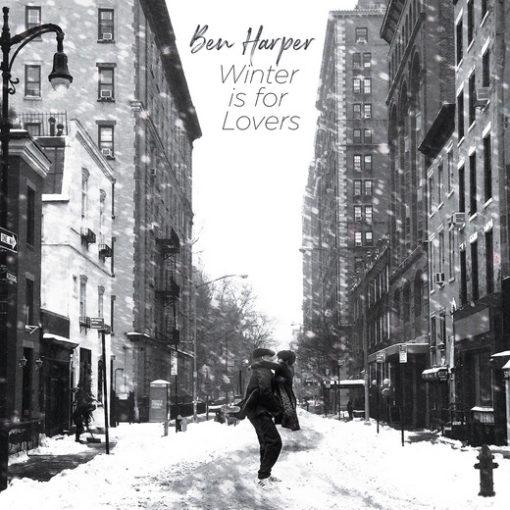 ben_harper_winter_is_for_lovers-510x510