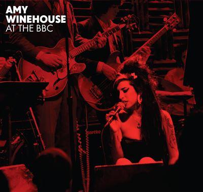 At-The-BBC