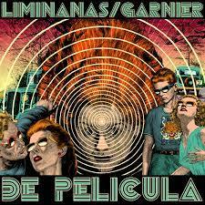 Garnier The Liminanas