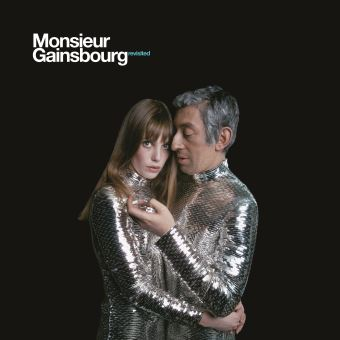 Monsieur-Gainsbourg-Revisited